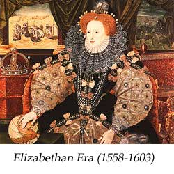 elizabethan-captioned-photo.jpg