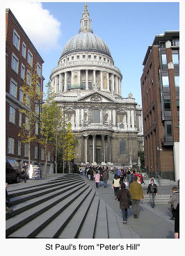 St Paul Cathedral.png
